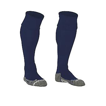 STANNO Uni Socks [Navy] senior