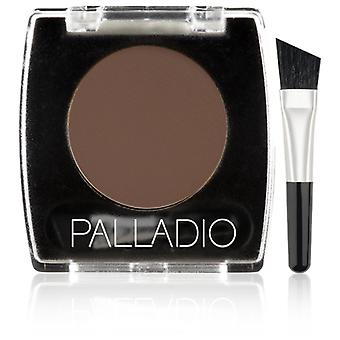 Palladio Sombra de Cejas 01 Brown (Make-up , Eyes , Brow Fixers)