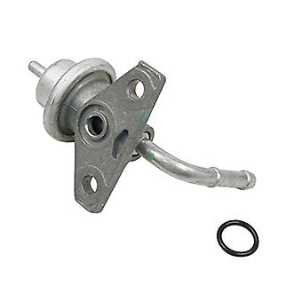 Beck Arnley  158-0595  Fuel Injection Pressure Regulator
