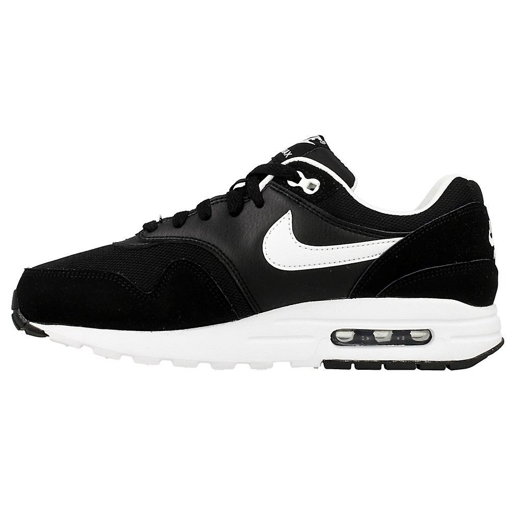 low cost 4b7c7 919b6 Nike Air Max 1 GS 807602001 universal all year kids shoes