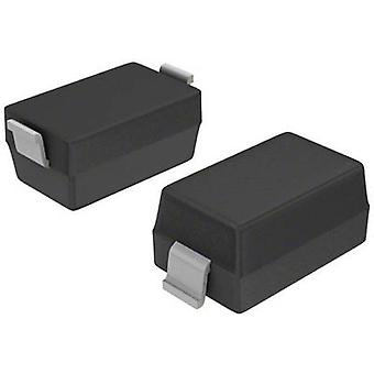 Schottky rectifier DIODES Incorporated SD103CW-7-F SOD 123 20 V