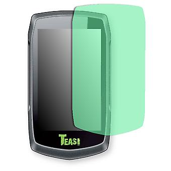 Teasi One2 display protector - Golebo view protective film protective film