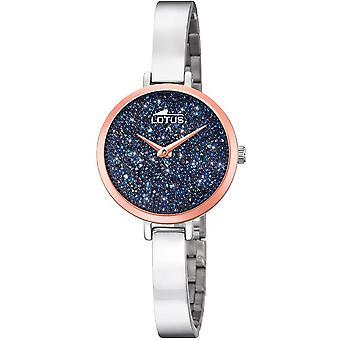 LOTUS - ladies wristwatch - 18563/2 - Bliss - trend
