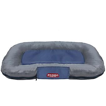Xt-Dog Cama (Dogs , Bedding , Beds)