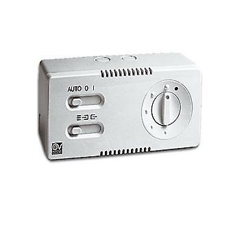 Controller unit CR5N / CREN for Vario window fans