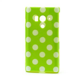 Etui pour téléphone mobile Sony Xperia acro LT26w S