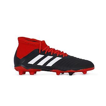 Adidas Predator 181 FG J DB2313 universal all year men shoes