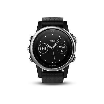 Garmin Fenix 5 s Watch