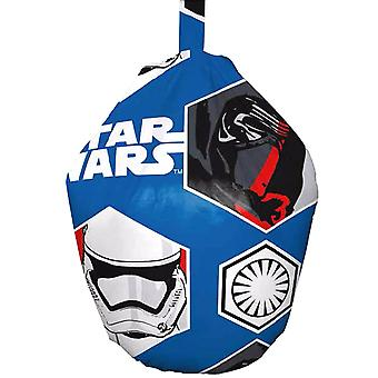 Star Wars Bean Bag Cover Cover Beanbag 52x38cm