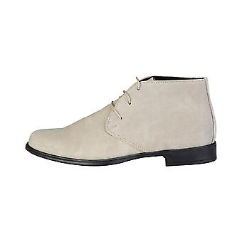 Pierre Cardin - Eusebe Lace Up