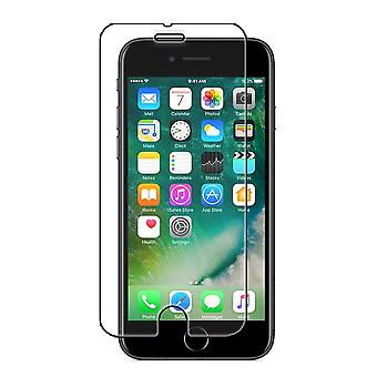 2-Pack iPhone 7 Plus tempered glass screen protector Retail