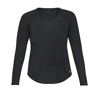Under Armour Whisperlight 1324138001 universal all year women t-shirt