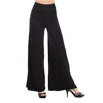 Waooh - Fashion - Palazzo Pants Kingdom
