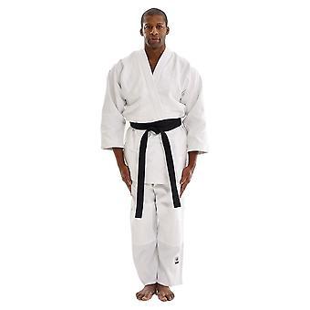 Bytomic volwassen superzwaargewicht Karate Uniform
