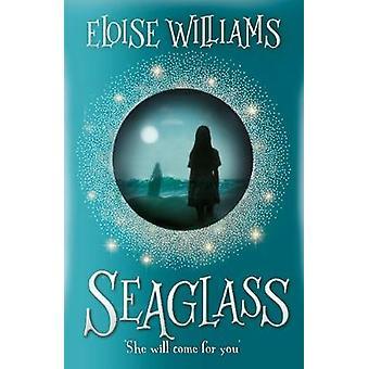 Seaglass by Seaglass - 9781910080801 Book