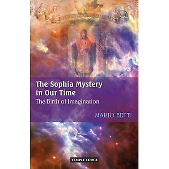 The Sophia Mystery in Our Time