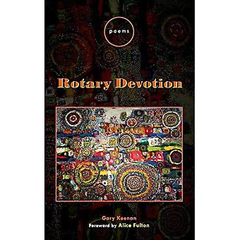 Rotary Devotion (Poets Out Loud)