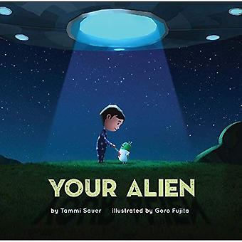 Din Alien