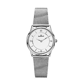 Dugena watch-4460439