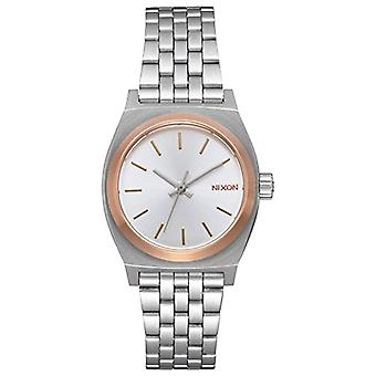 Adult unisex watch-Nixon A399 just-2632-00