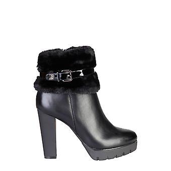 Laura Biagiotti 2111 scarpe