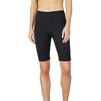Mey 67010-003 JD Mey Performance schwarz Knie Länge Leggings