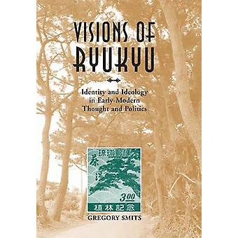 Visions of Ryukyu by Smits & Gregory