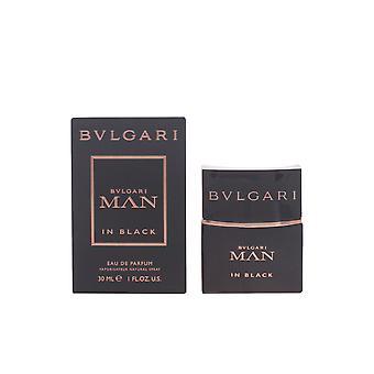 BVLGARI MAN IN BLACK edp vapo