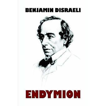 Endymion por Disraeli & Benjamin