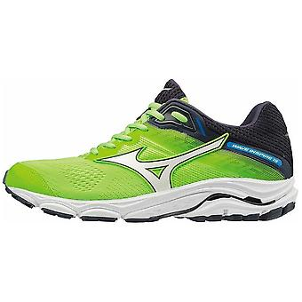 Mizuno Wave Inspire 15 J1GC194401 Runing alle Jahr Männer Schuhe