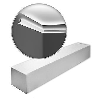 Crown mouldings Orac Decor CX189-box