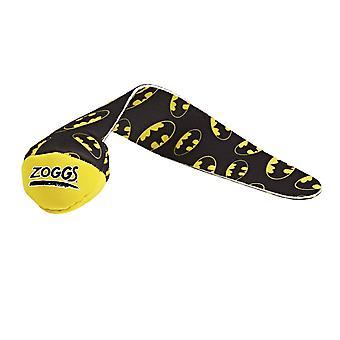 Zoggs Batman single Dive Ball zwemmen training Aid