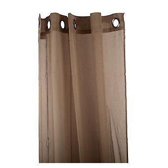 Curtain eyelets 2-pack