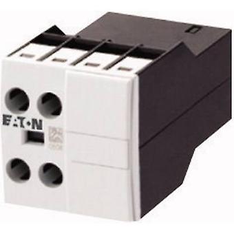 Eaton DILA-XHI20 Auxiliary switch module 1 pc(s) 4 A