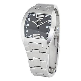 Men's Time Force WATCH TF2572M-01M (39 mm)