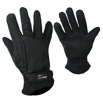 Señor deporte guantes R40 avanzado completo polar aislado