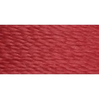 Dual Duty XP General Purpose Thread 125 Yards-Atom Red