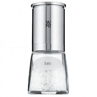 WMF Spice mill, salt De Luxe (Home , Kitchen , Kitchen tools , Cruets and Spices)