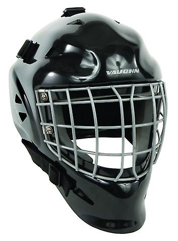 Vaughn goal mask velocity 7400 senior
