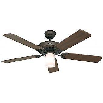 Deckenventilator Classic ROYAL 132 cm/52