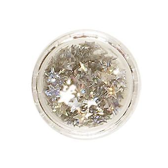 Glitter Stars SPECTRUM
