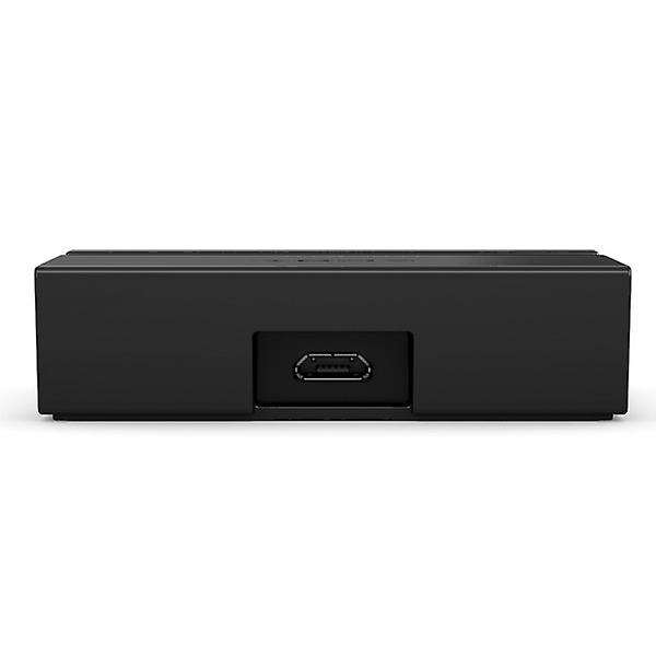 Sony DK48 Dock docking station for Xperia Xperia Z3 Z3 Compact