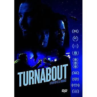 Vending [DVD] USA importerer