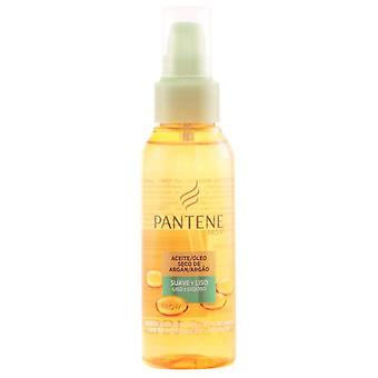 Pantene Argan Dry Oil 100 Ml