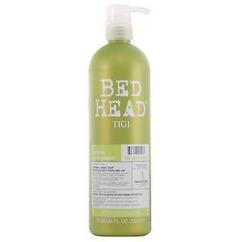 Bed Head Bed Head Re-Energize Conditioner