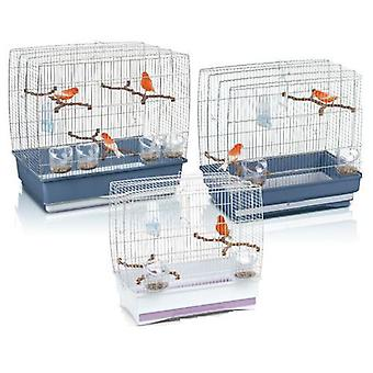 Trixder cage birds Set Irene 2_3_4 (birds, cages and aviaries)