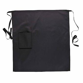 Portwest - Durable Workwear Uniform Practical Waist Apron with Pocket