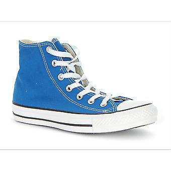 Converse CT HI C144800F universal all year unisex shoes