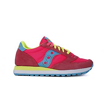 Saucony 1044293 universal  women shoes