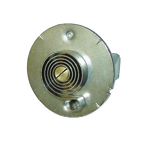 JET 201354 Quadrajet Choke Thermostat